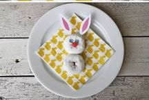 Easter / by Rosemary Wynn