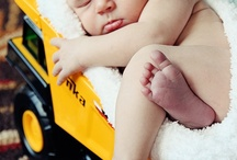 Baby / by Kelly Alteneder
