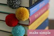 K.O.H / Ideas for teaching little girls :)  / by Kristen Bomberger