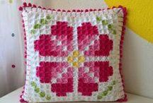 Crochet Crochet Crochet and more Crochet