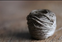 yarn / passion for...