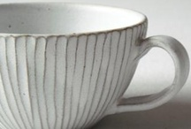 Porcelain and Ceramics / love to do in next life...