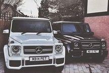 My Future Cars