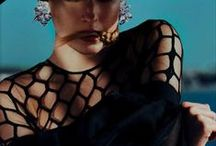 *Black is Beautiful* 2 / by * Chrystina Lang *¨¨*¨¨*