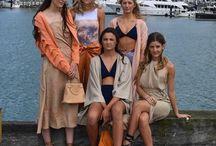 Fashion ⚜️ Clara Wigmore Designs / Fashion