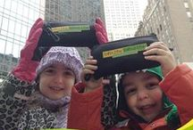 #WhereInTheWorldIsMyEpi / Share your best photo of yourself or child carrying epinephrine auto-injectors everywhere you go! Use #WhereInTheWorldIsMyEpi .One winner selected each month from all entries (website, Facebook, Instagram, Twitter, Pinterest). Visit http://community.kidswithfoodallergies.org/blog for details.