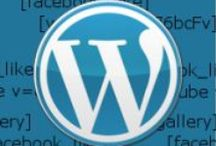 WordPress Tips / Wordpress Tips & Tricks, Plugins to Use with WordPress