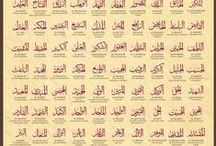 Suka / Islam