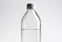 1001 Uses for vinegar
