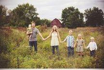 Photos: Family