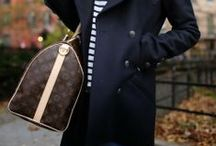 Fashion. / by Tara Clark