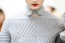 Women Style / Fashion