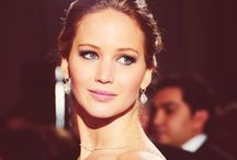 celebrities. / favorite celebrities. :) / by Amanda Bain