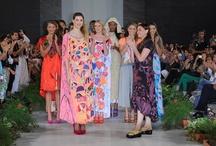 IXEL Moda 2012 / Mariana Cortés presentó la nueva colección #Aerosol en la 5ta edición del Congreso Latinoamericano de Moda. Juana de Arco fue la marca invitada de honor que estuvo a cargo de la cuota Internacional de Ixel Moda 2012.