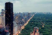 New York Interlude