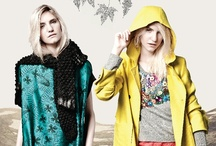 Winter 2013 / Campaign winter 2013 colection