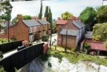 Porthkeres Model Railway