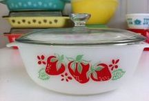 Swoon || Pyrex