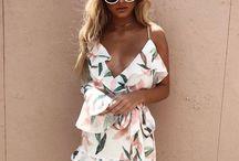 SIMPLY DRESSES ✿