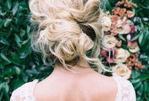 WEDDING ✿