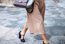 STYLE | CULOTTES