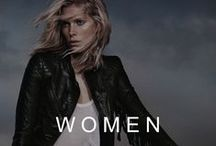REPLAY // Women / by REPLAY