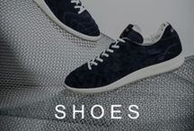 REPLAY // Shoes / by REPLAY