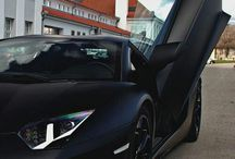 LUXURIES CARS ✿