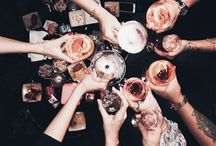 PARTY ✿