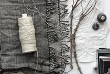 Texture / by Chelsea Berkompas