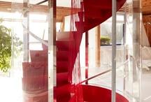 Interior Design / by