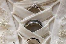 Future Wedding / by Kasey Persinger