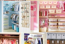 Organize,Organize,After I Pin / by Lenore Goodnreadytogo