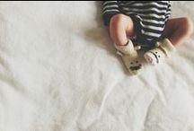 Baby / by Chelsea Berkompas