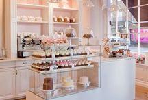 Bakery Fantasy