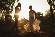 Valerie & Álvaro  / Matrimonio