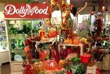 Dollywood Merchandise  / by Dollywood