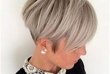 Kort&grå
