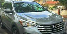 Family Cars / Tips, tricks, tools and reviews of cars that work for families of all sizes.