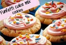 recipes / recipes, food, snacks