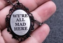 Random items i need in my life  / by Ashley Guidry