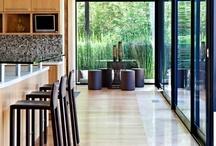 Home Design & Fabulous Furniture / by Tasha Lambert