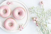 Copenhagencakes.com