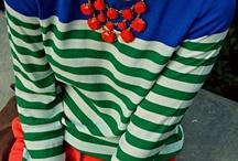 ADOREable clothes