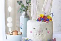 PÂQUES / EASTER / DIY pour Pâques / Easter DIY