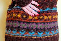 starcroft knits