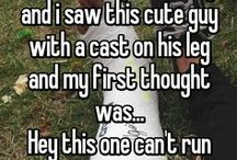 Make My Day / Funny quotes and pictures that make our day :)
