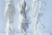 3D Printing / by Xea B.