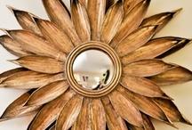 Pretty Decor & Cute Things for the Home / by Tasha Lambert