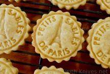 Cookies_om_nom_nom!